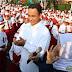 Anis Dipastikan Menjadi Gubernur Jakarta