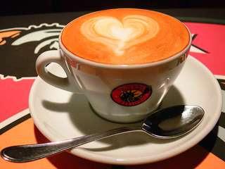 kembung-setelah-minum-kopi.jpg