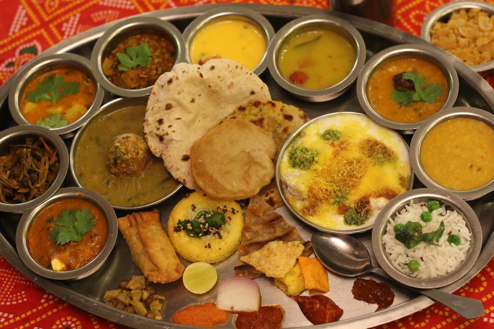 Atithi devo bhava raj dhani indian food express for Atithi indian cuisine