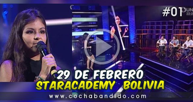 29febrero-staracademy-bolivia-cochabandido-blog-video.jpg
