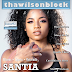 thawilsonblock magazine issue92
