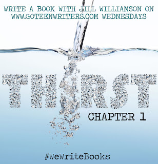 http://jillwilliamson.com/2016/02/thirst-chapter-one/