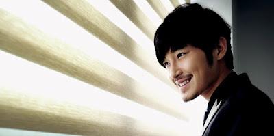 Kwak Hee-Sung The Virtual Bride