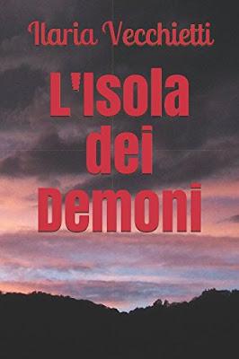 Segnalazione #79 - L'isola dei demoni