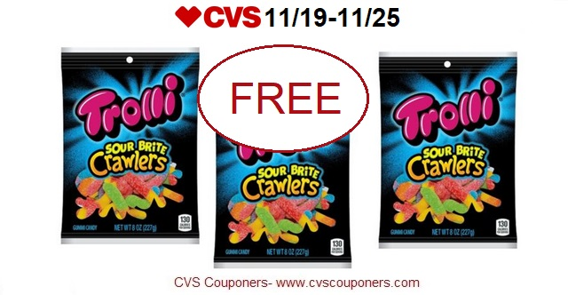 http://www.cvscouponers.com/2017/11/free-trolli-candy-at-cvs-1119-1125.html