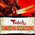 TENCHU SHADOW ASSASSINS PSP ISO+CSO [USA] FULL ANDROID GAME