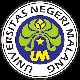 Penerimaan Mahasiswa Baru Universitas Negeri Malang 2016