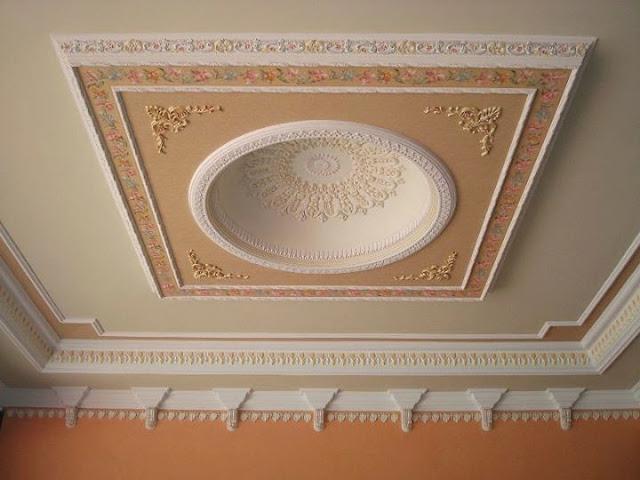 tukang-plafond-gypsum-banyumas
