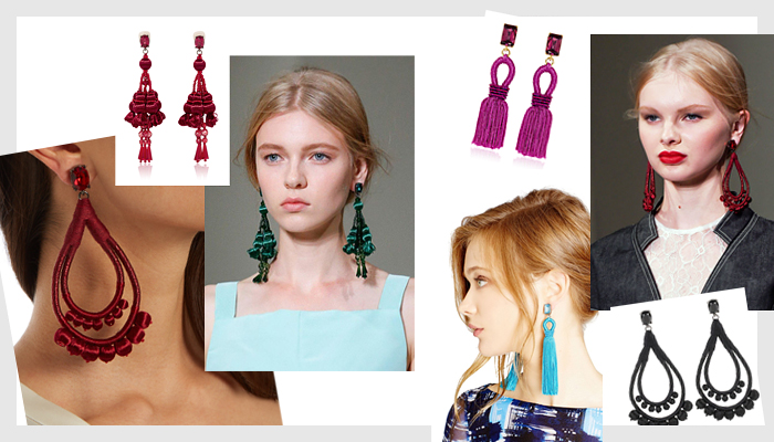 oscar-renta-earrings-diy