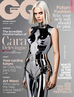 Cara-Delevingne-Pictureshoot-by-Mariano-Vivanco-GQ-August-_002+%7E+Sexy+Celebrities+Picture+Gallery+.jpg