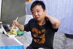 Shenlong, gia vị không thể thiếu của món ăn Random!