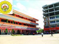 Daftar Fakultas dan Program Studi UNIBA Universitas Balikpapan