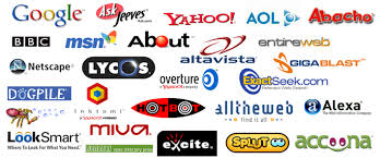 Dofollow, high-page-rank, Backlinks,Signature-Allow, Search-engine,