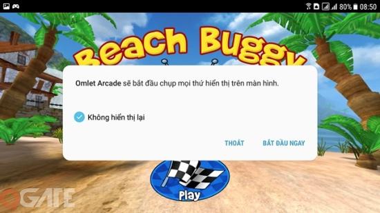 Hướng dẫn cách Live Stream màn hình chơi game trên smartphone lên Facebook Social18