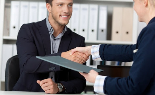 Must-know Tips on Executive Job Search