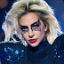 "Intervalo del ""Super Bowl LI"" con Lady Gaga entre los mayores videos virales de YouTube del 2017, según Time"