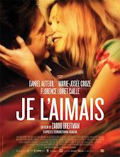 Je l'aimais (La quise tanto) (2009) [Vose]