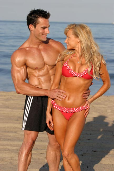 Apologise, perfect beach body accept. opinion