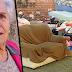 Desahucian a una anciana de 88 años por no pagar un recibo de basura