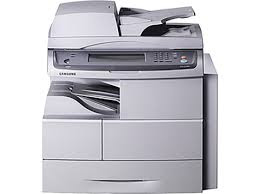 print straight from slow service network interface enables network printing Samsung Printer SCX-6345 Driver Downloads