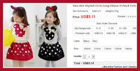www.wholesalebuying.com/product/baby-girls-long-sleeve-cute-animal-pattern-tops-t-shirt-and-skirt-set-82923?utm_source=blog&utm_medium=cpc&utm_campaign=Carly1378