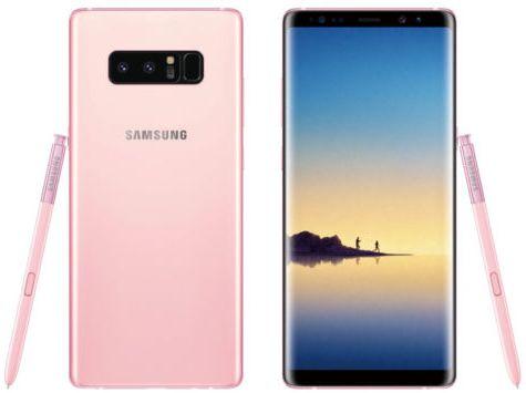 7 Hp Samsung Tahan Air Dan Debu Terbaik Terbaru Tahun Ini