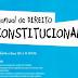 Baixar Livro PDF Manual de Direito Constitucional 3ª Ed. 2015 ; Download