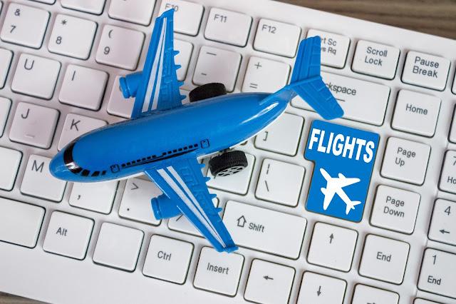 Vuelos baratos a Islandia: consejos para tu vuelo de España a Islandia