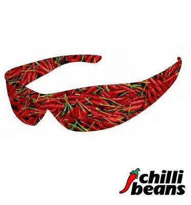 afbe16f1c Chilli Beans Oculos De Sol Cazuza   City of Kenmore, Washington