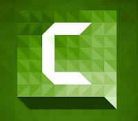 Descargar Camtasia Studio Gratis Para Windows