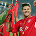 Gerrard Reveals What Liverpool Must Do Against City In The UCL Quater Final Second Leg