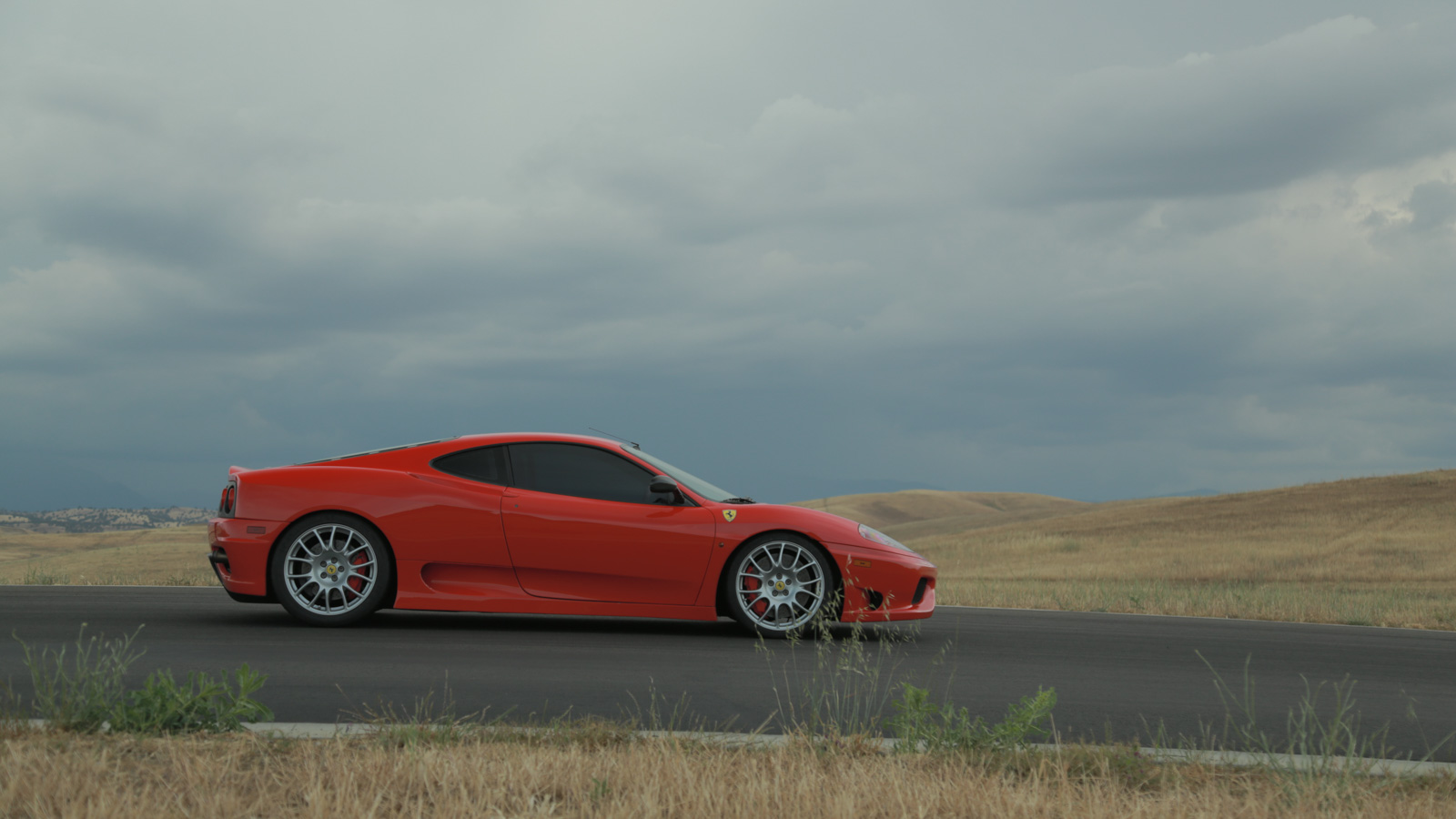 ferrari 6 10 λόγοι που η Ferrari 360 Challenge Stradale ανήκει στο γκαράζ των ονείρων μας Ferrari, Ferrari 360 Challenge Stradale, Ferrari 360 Modena, Ferrari Challenge Stradale, videos