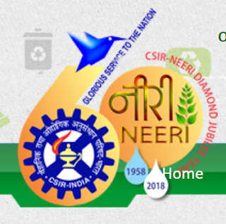 NEERI Senior Technical Officer Answer Key 2018 and Results 2018, Previous Papers