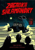http://ksiazkomania-recenzje.blogspot.com/2016/02/zagadka-salamandry-jorn-lier-horst.html