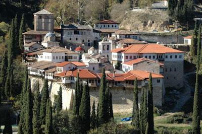 Το 2017 έτος διεκδίκησης λεηλατημένων κειμηλίων για τους φορείς των Σερρών