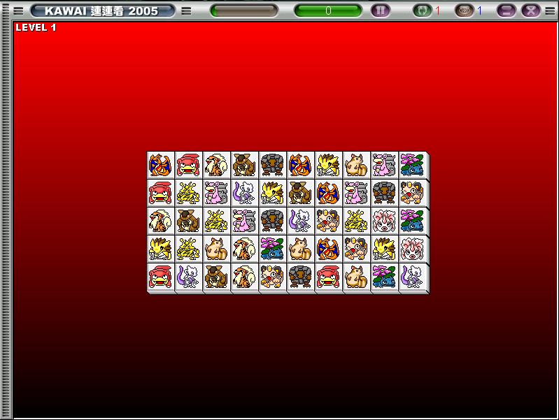 Download-Game-Onet-Versi-2-dropbox-gak-pake-ribet