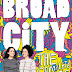 Broad City: The Complete Series Pre-Orders Available Now! Releasing on DVD 7/9