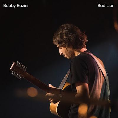 "Bobby Bazini covers Selena Gomez's ""Bad Liar"" / www.morethanhiphop.com"