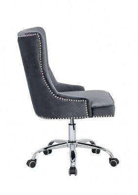 stoličky Reaction, otočné stoličky, kancelárske stoličky