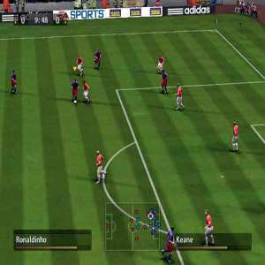 Fifa 06 PC Game Free Download