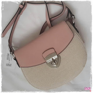 david jones, çanta, bag, bag lovers, david jones bag, pink bag, summer bag, yeni sezon çanta, yazlık çanta, hasır çanta