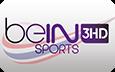 ดูบอลออนไลน์ ช่อง beIN Sports 3 HD (ช่องบีอินสปอตส์ เอชดี3)