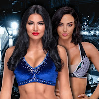 Billie Kay & Peyton Royce on Making it to WWE Together, Eddie Guerrero's Impact, Training With Lance Storm, More