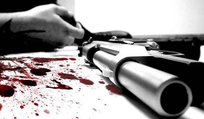 Σπάρτη: Ο 38χρονος αυτόχειρας τηλεφώνησε στον αδερφό του πριν να αυτοπυροβοληθει