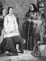 Illustracija-Groza-Ostrovskij-Gerasimov-S-V-Katerina-kabaniha