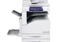easy printer manager xerox 3215