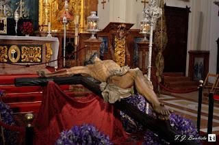 Actos y Cultos SS II Cristo-del-Cachorro-2
