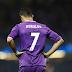 Mengejutkan! Ronaldo Akan Tinggalkan Real Madrid