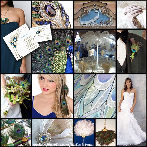 Wedding Ideas And Inspirations: Sara Gillianne's Blog :