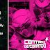 Centro de Comando #14 | Beast Morphers até agora! O Cyber Portal é aberto!